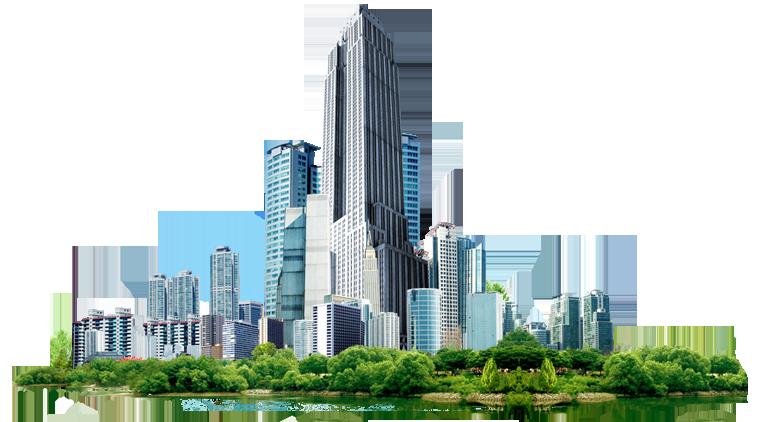 ویژگی های طراحی سایت ساختمانی